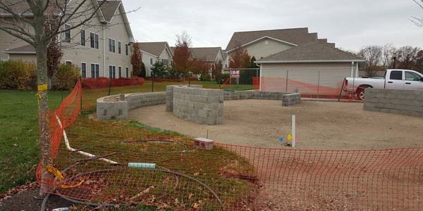 brick retaining wall2