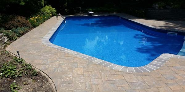 pool patio installation2