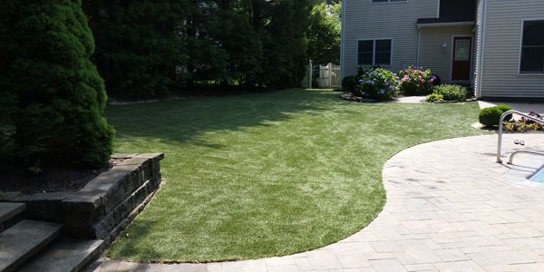 turf-lawn-installation